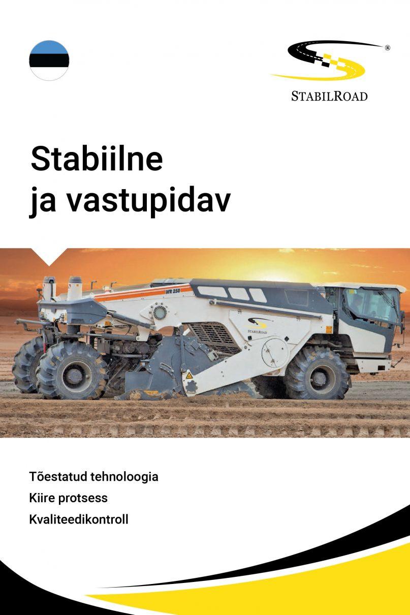 StabilRoad