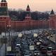 StabilRoad® kaubamärgi õiguste uuendamine Vene Föderatsioonis